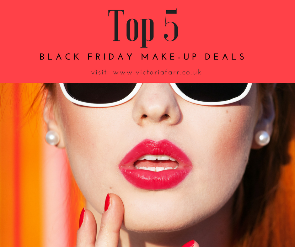 Black Friday Top 5 Make Up Deals.png