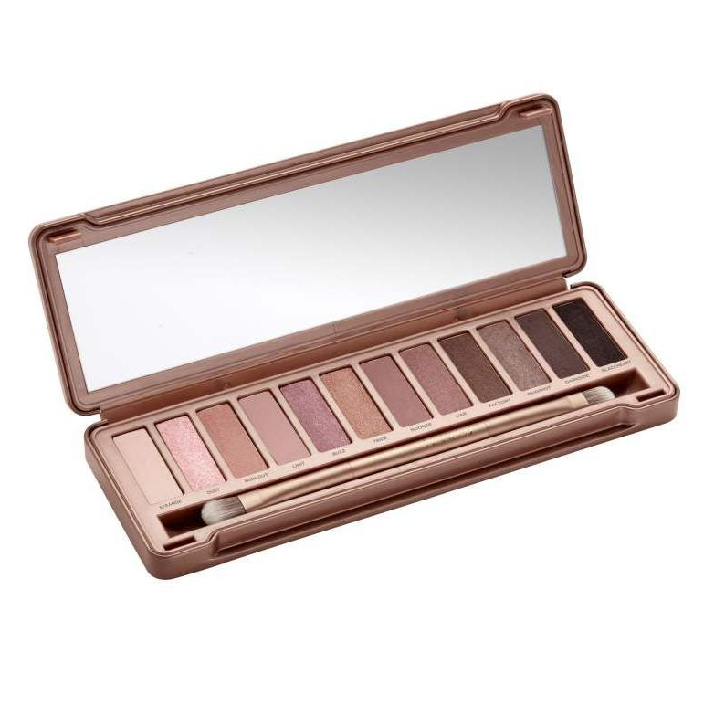Urban Decay Naked Palette .jpg