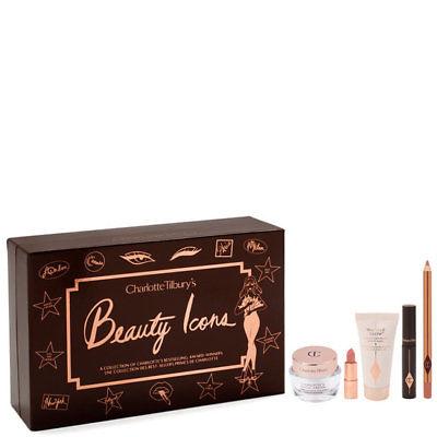 Charlotte-Tilbury-Beauty-Icons-Magic-Cream-Penelope-Pink.jpg