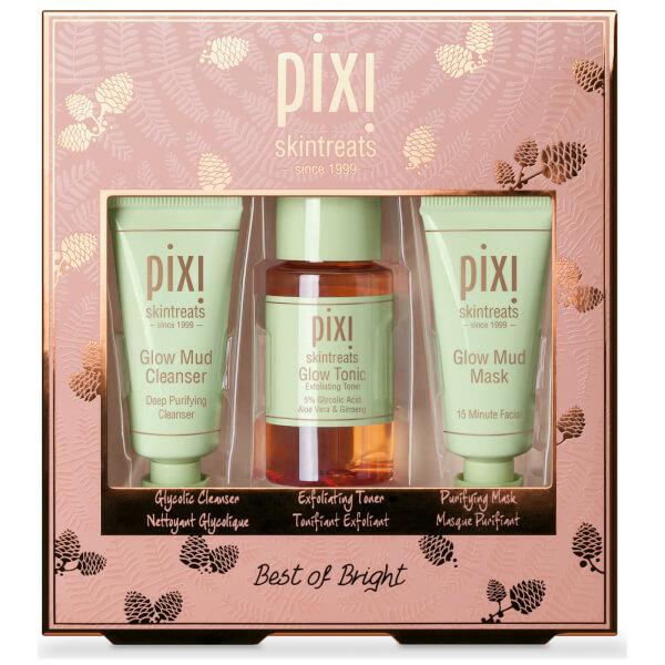 PIxi Skin Treats .jpg