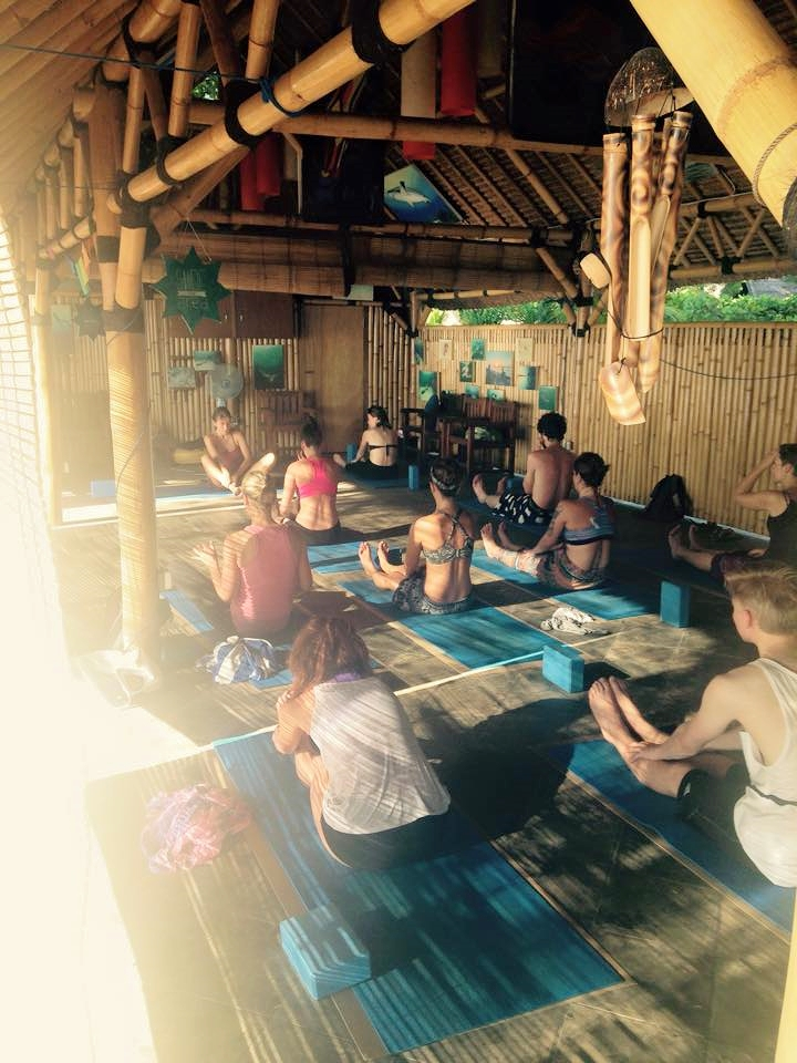 yoga-studio-class-schedule-gili-air-lombok-bali