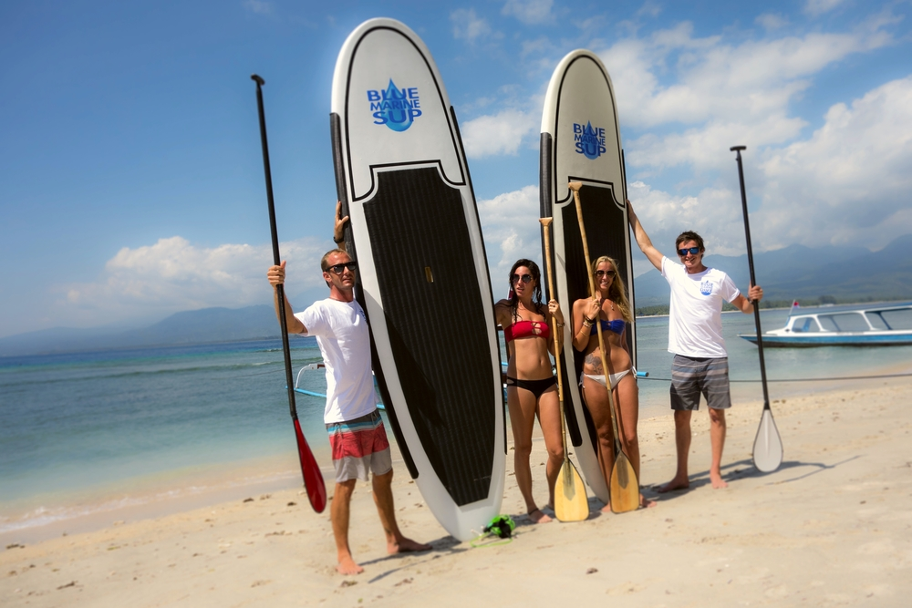 SUP-stand-up-paddle-blue-marine-dive-gili-air-rent.jpg