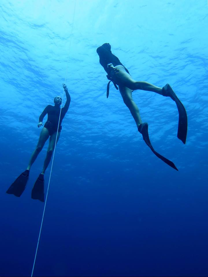 apnea-total-gili-air-freedive-courses.jpg