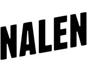 nalen_logo.jpg