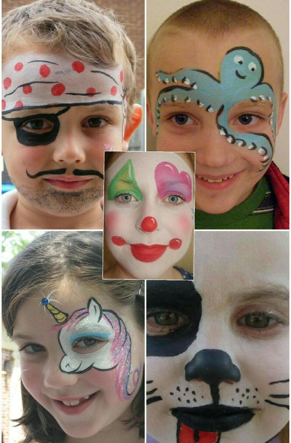 Ruby Face Painter2.jpg
