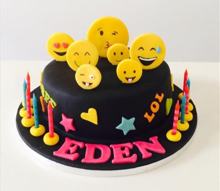 emoji cake 1.jpg