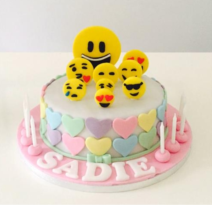emoji cake 2.jpg