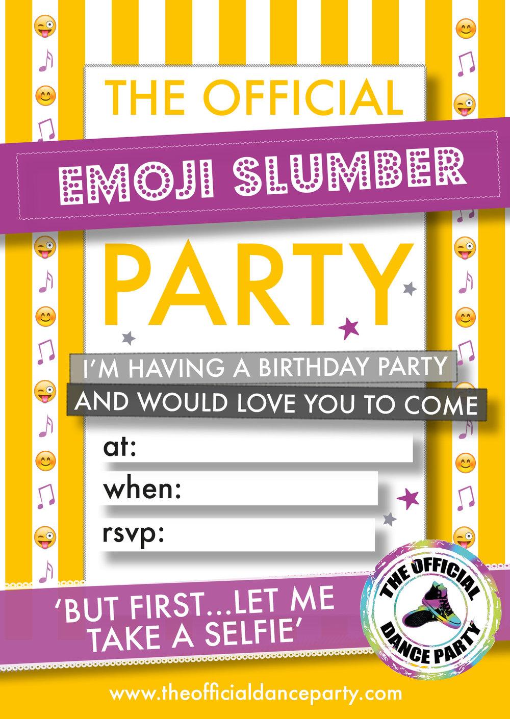 EMOJI invitation .jpg
