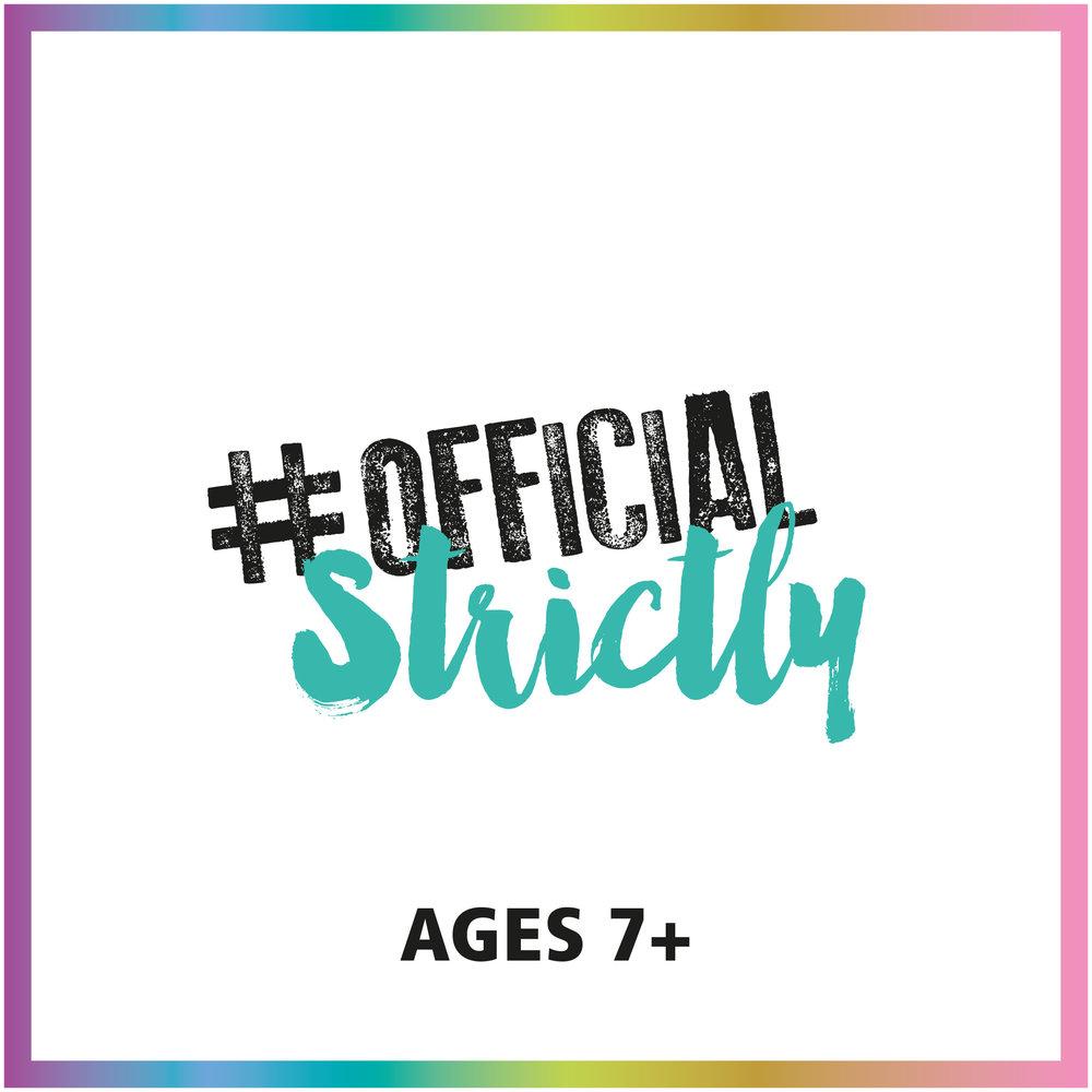 strictly.jpg
