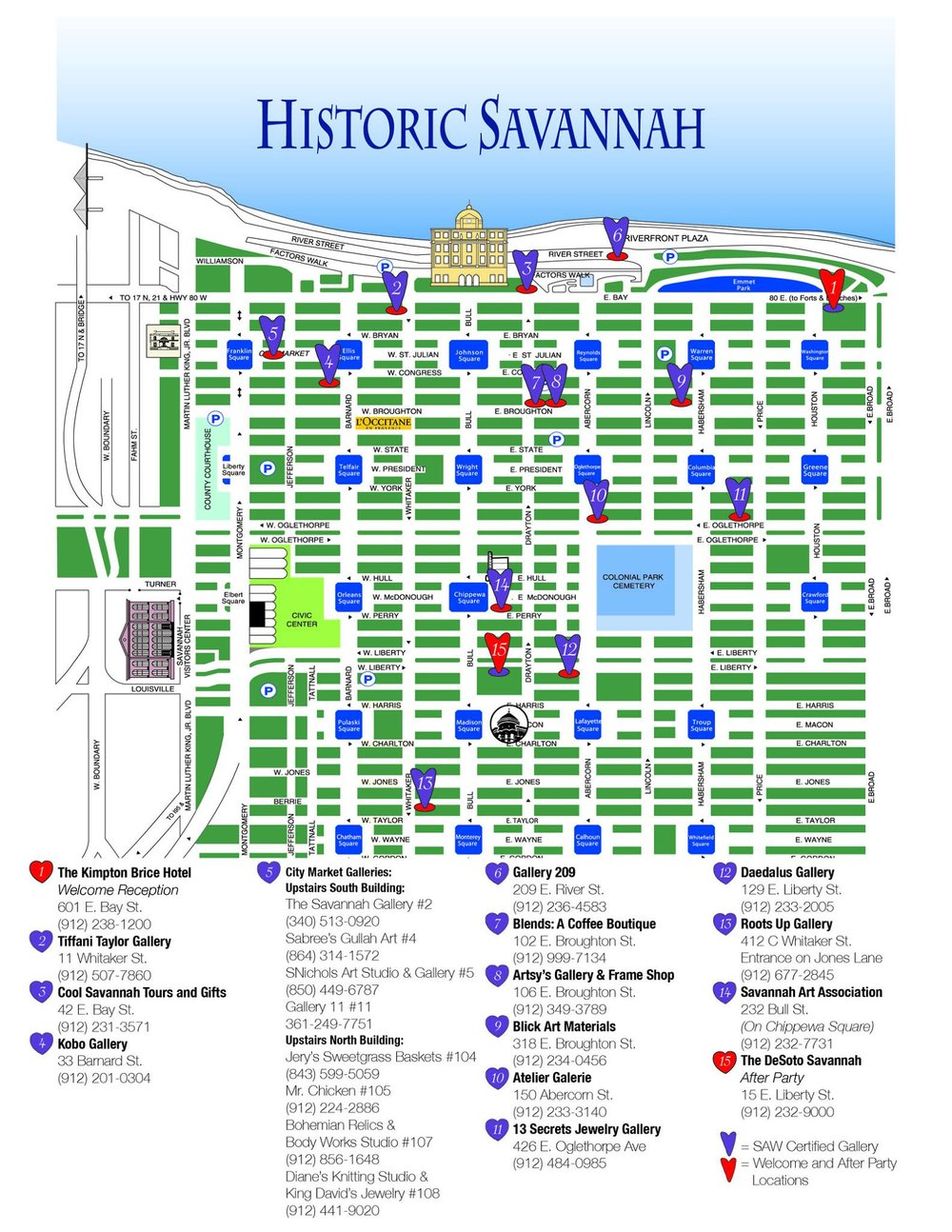 historic-savannah-gallery-map.jpg