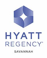 Hyatt_Logo_Low_Res.jpg