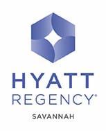 Hyatt_Logo_Low_Res.jpg