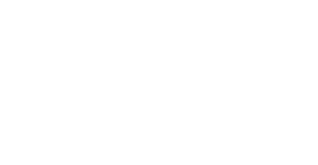 Ocello