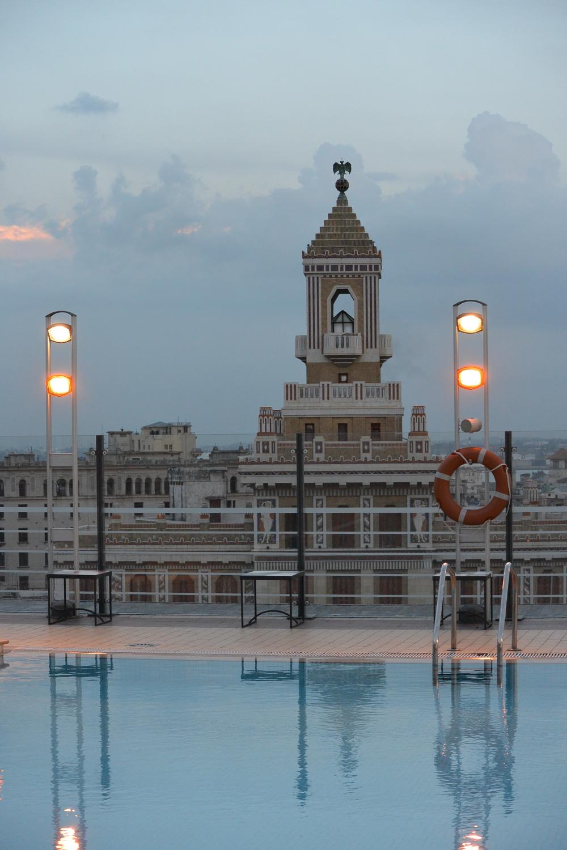 Inspirational Cuba