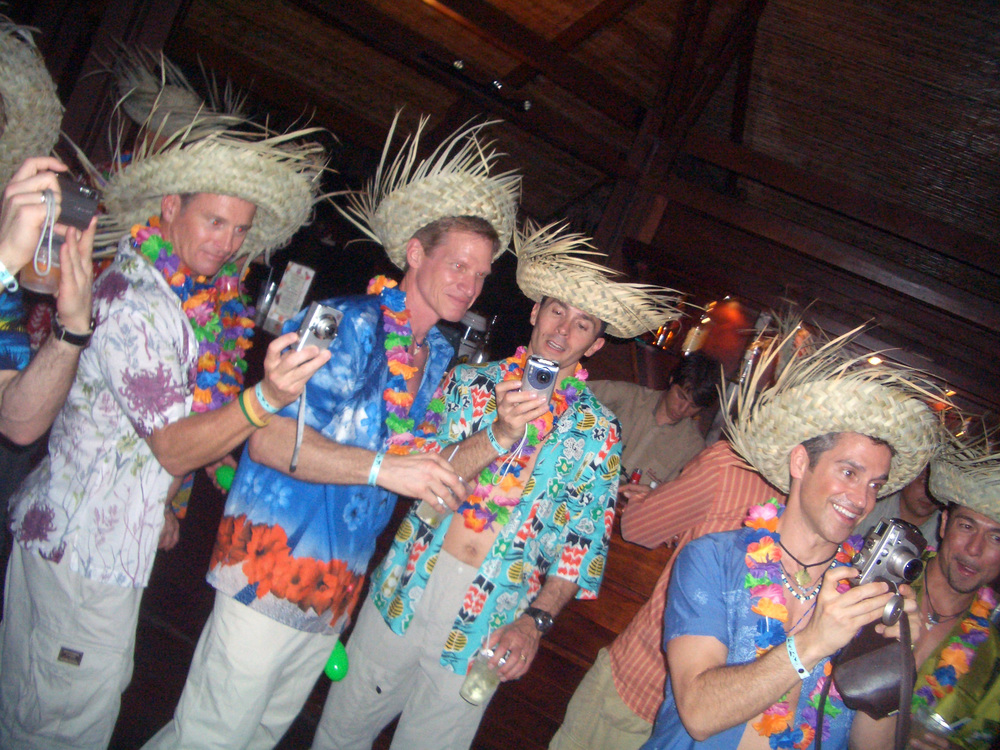 TropicalBirthdayBash5.jpg