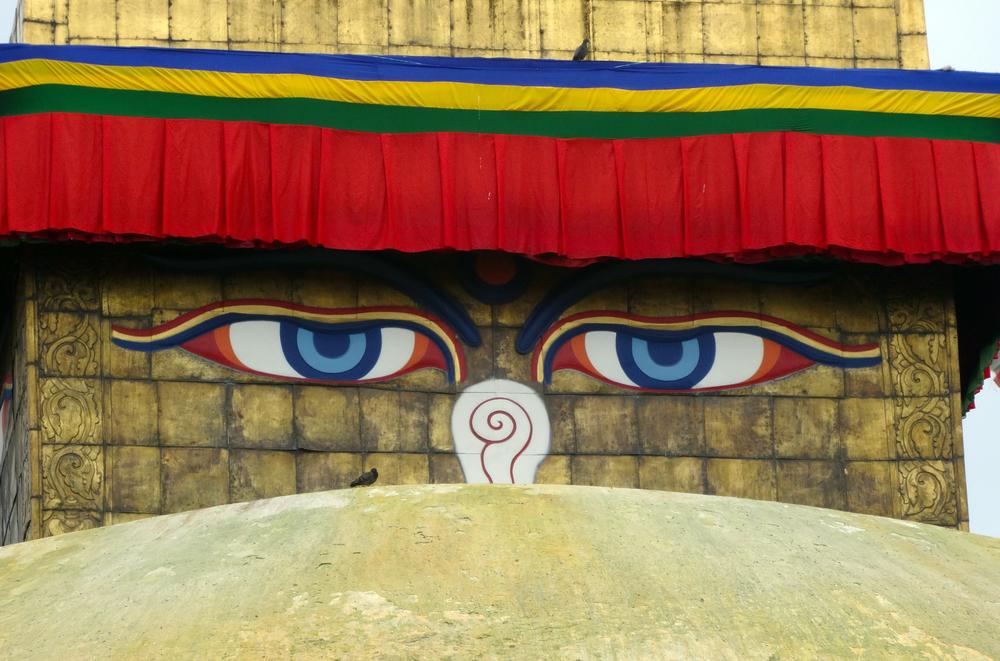 Nepal for Zoom - 71 of 146.jpg