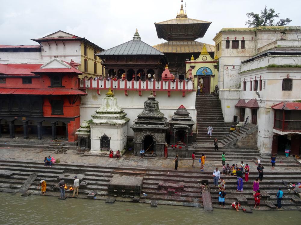 Nepal for Zoom - 89 of 146.jpg