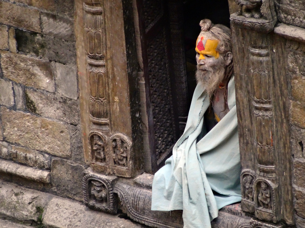 Nepal for Zoom - 104 of 146.jpg