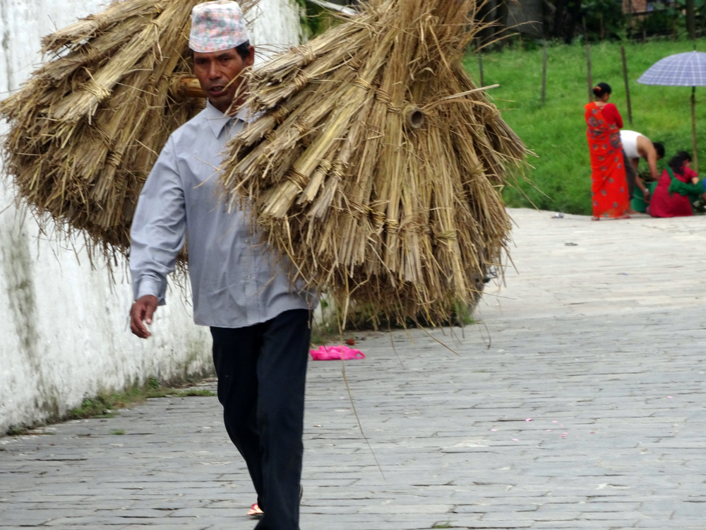 Nepal for Zoom - 111 of 146.jpg