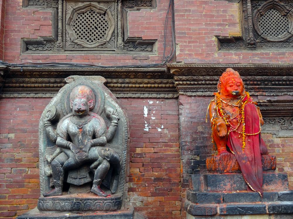 Nepal for Zoom - 114 of 146.jpg