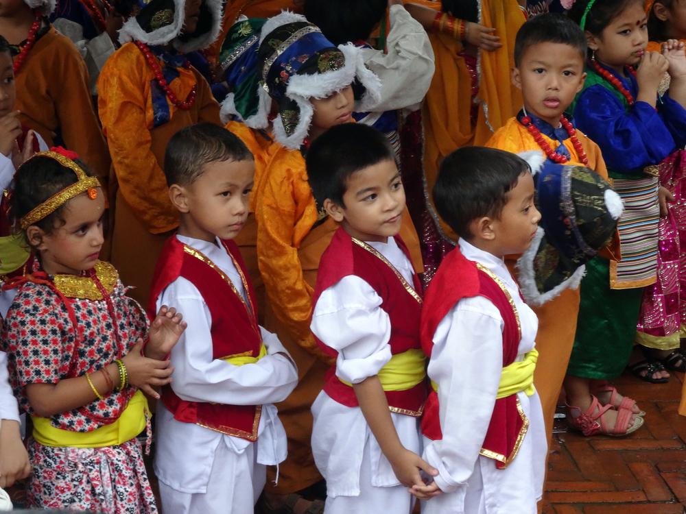 Nepal for Zoom - 118 of 146.jpg