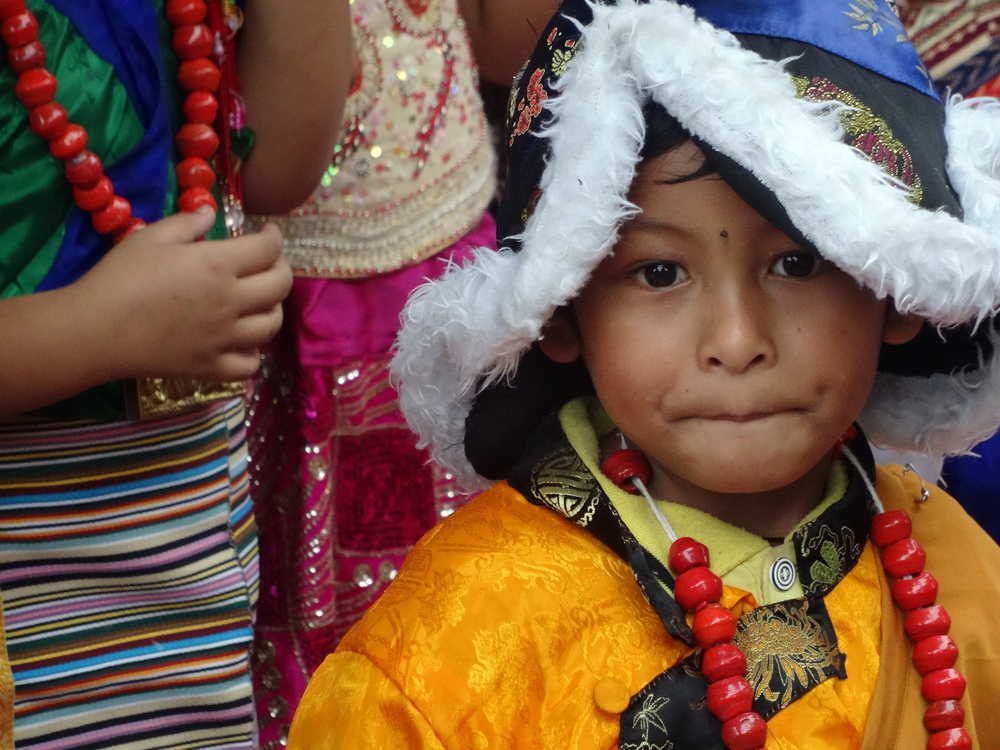 Nepal for Zoom - 119 of 146.jpg