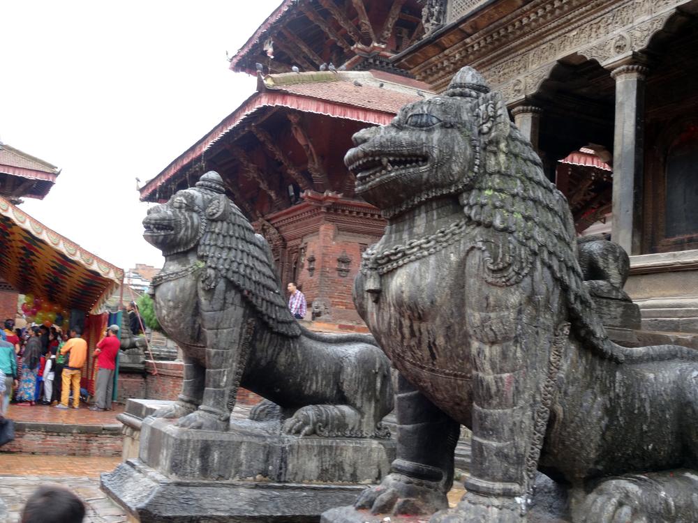 Nepal for Zoom - 124 of 146.jpg