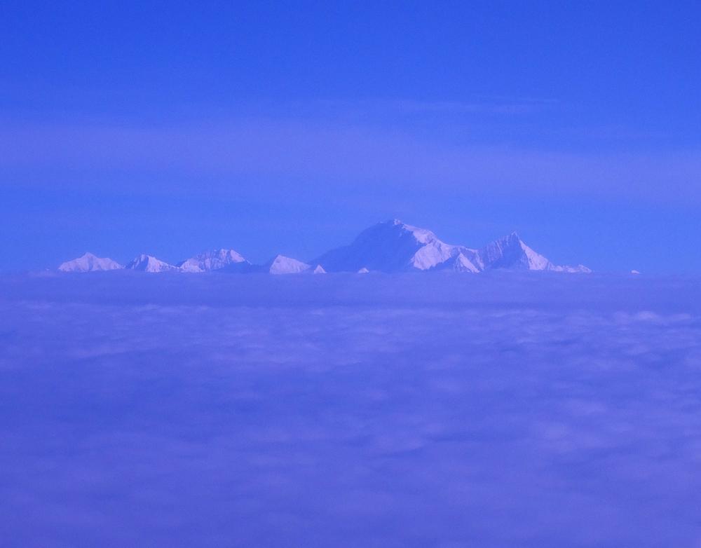 Nepal for Zoom - 140 of 146 AGAIN.jpg