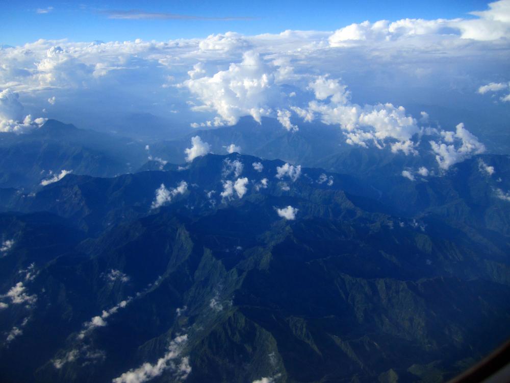 Nepal for Zoom - 145 of 146.jpg