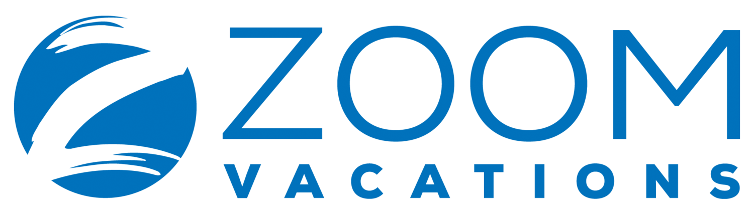 Zoom Vacations