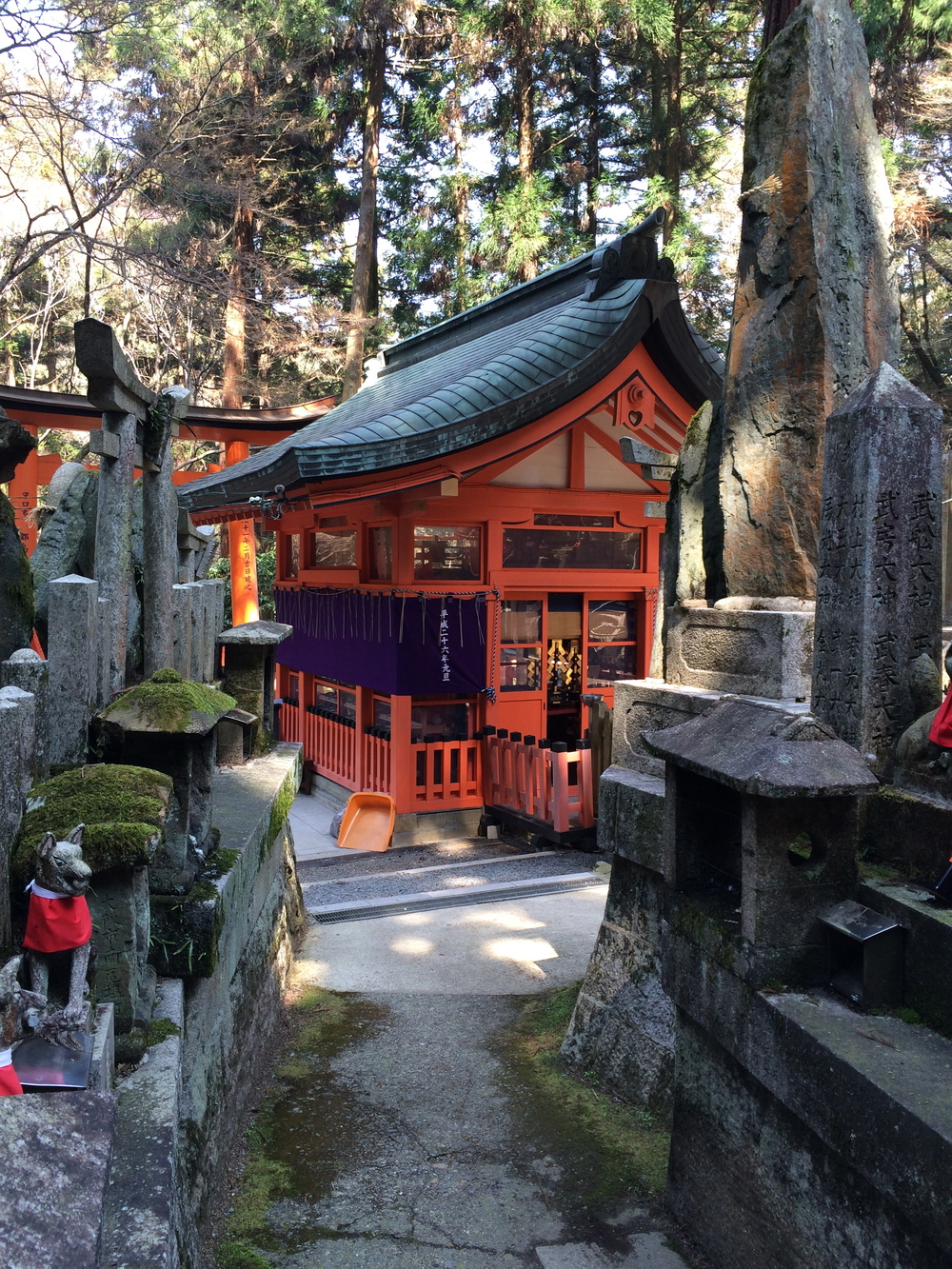ZoomVacationsJapanFujiShrineHouse.jpg