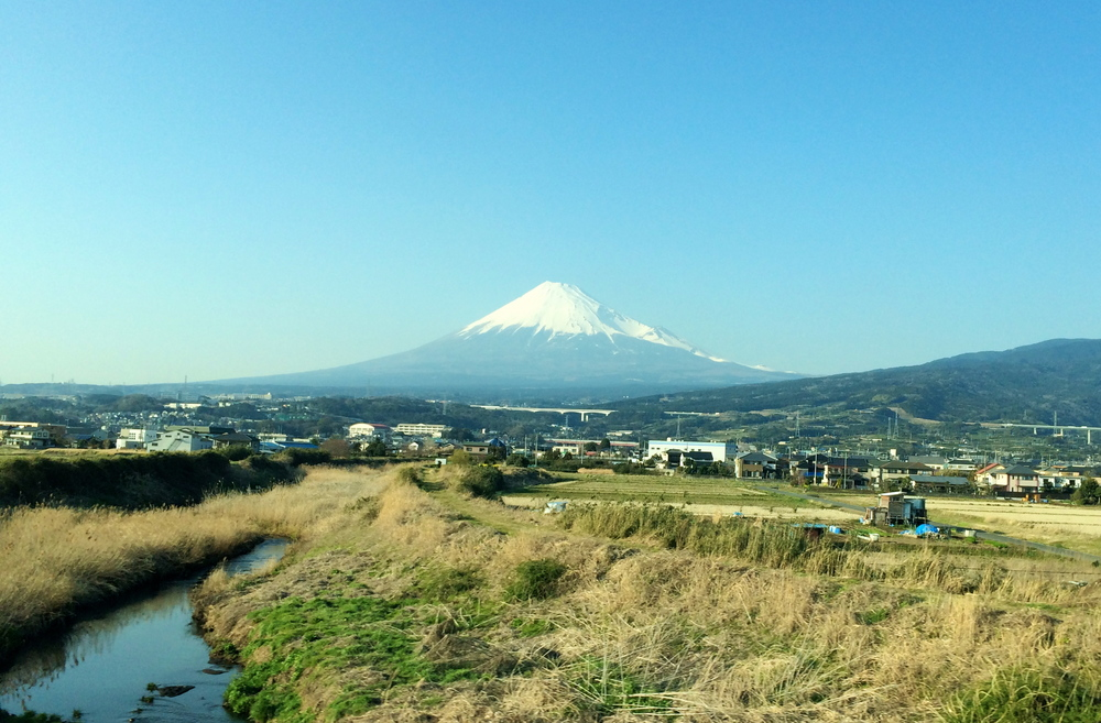 ZoomVacationsJapanMtFuji.jpg
