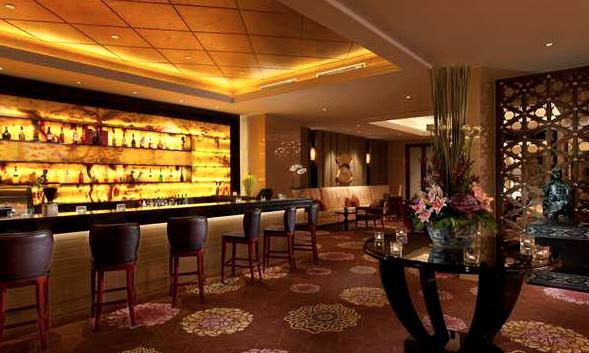 Hilton - Xi'an