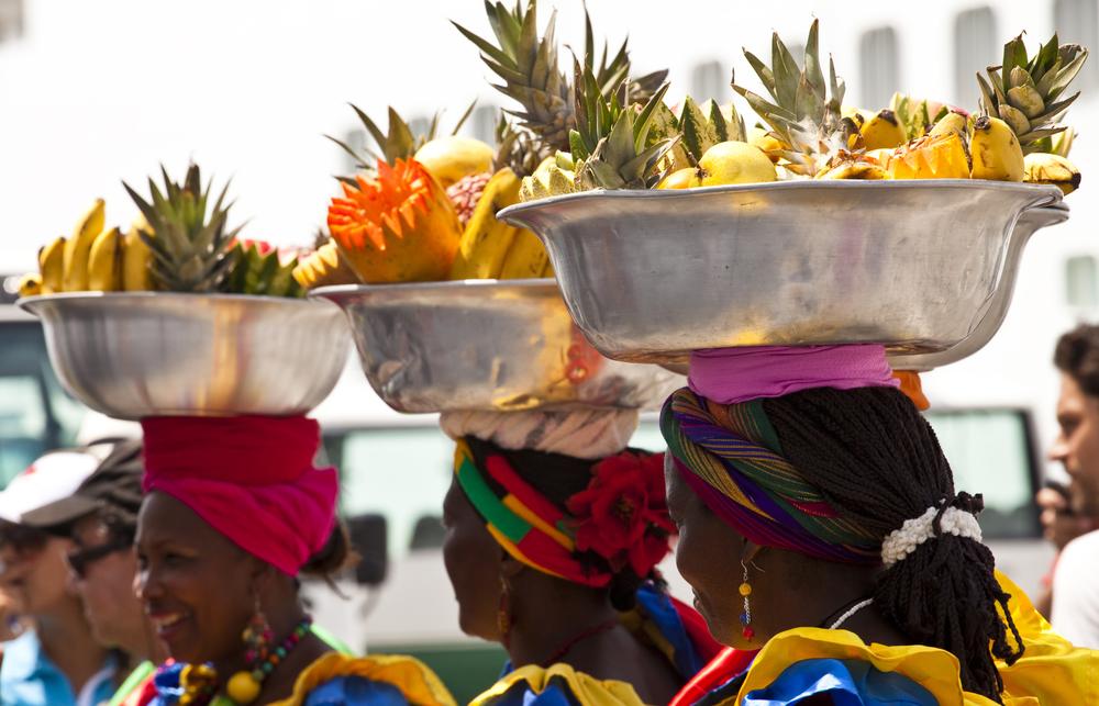 Cartagena (3).jpg
