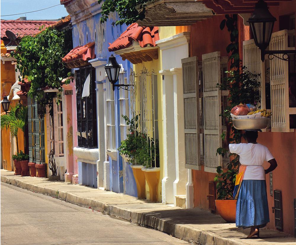 Cartagena de Indias 1.jpg