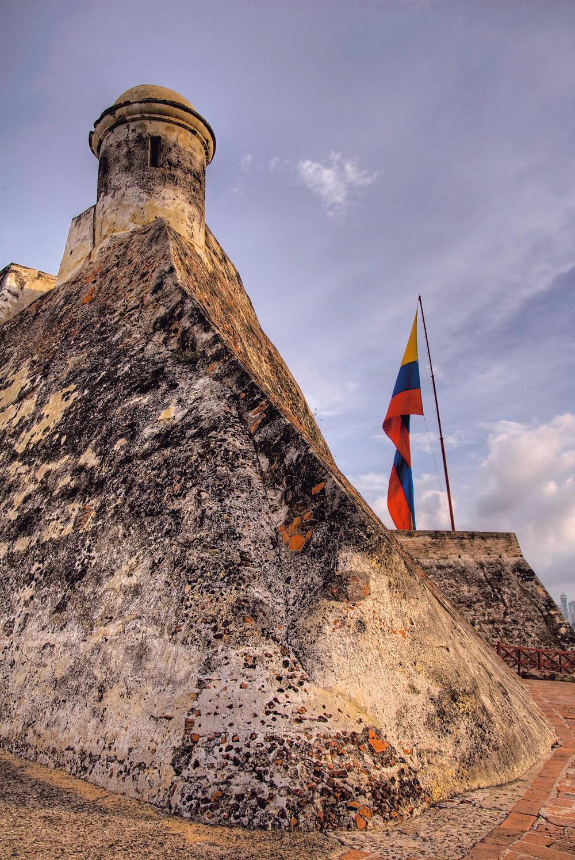Cartagena Muralla.jpg