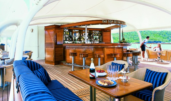 8-Top-Of-TheYacht-Bar-Deck-61-598x352.jpg