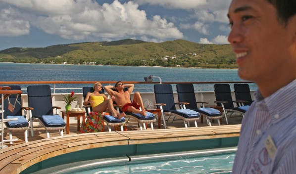 17-Pool-Deck-3-598x352.jpg