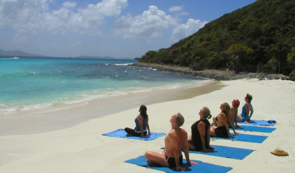 22-Yoga-on-the-beach-598x352.jpg