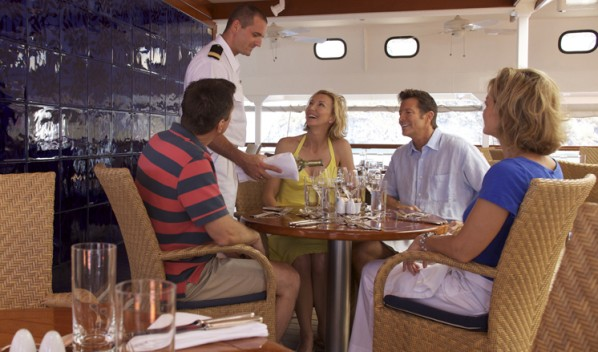 28-Lunch-Topside-Restaurant-Deck-5-598x352.jpg