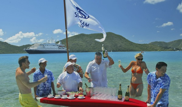 64-SeaDreams-Champagne-Caviar-Splash-598x352.jpg