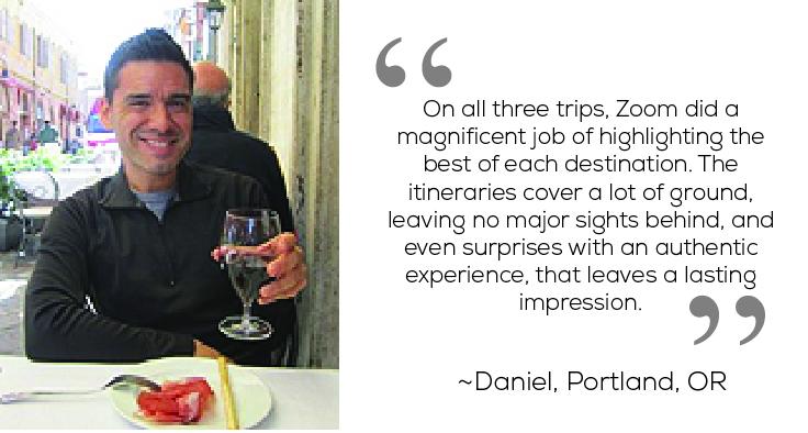 Daniel Portland.jpg