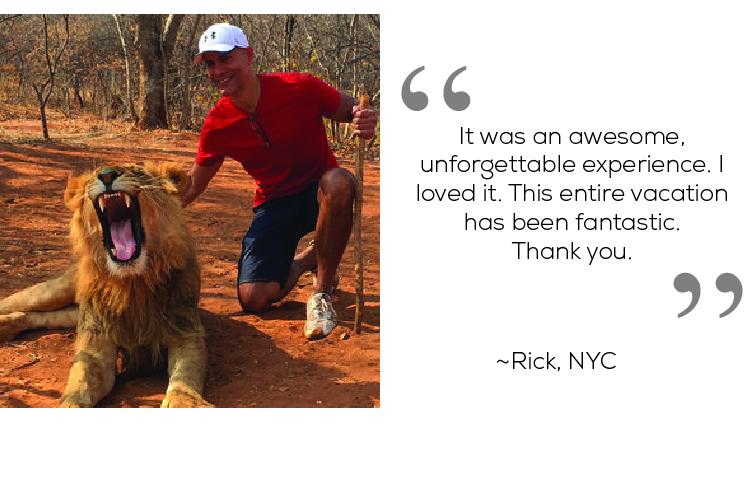 Rick NYC.jpg