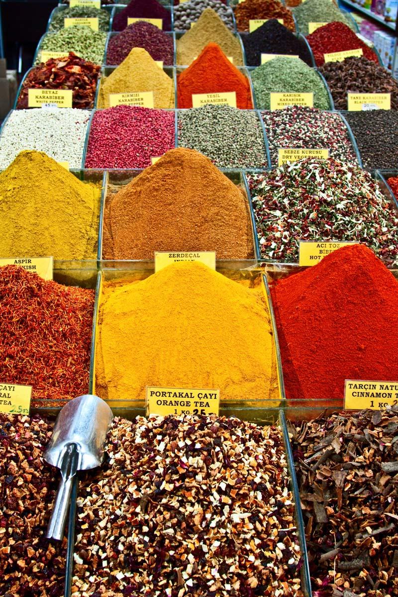 rf_ss250_tr_istanbul_spices1_1200x800.jpg