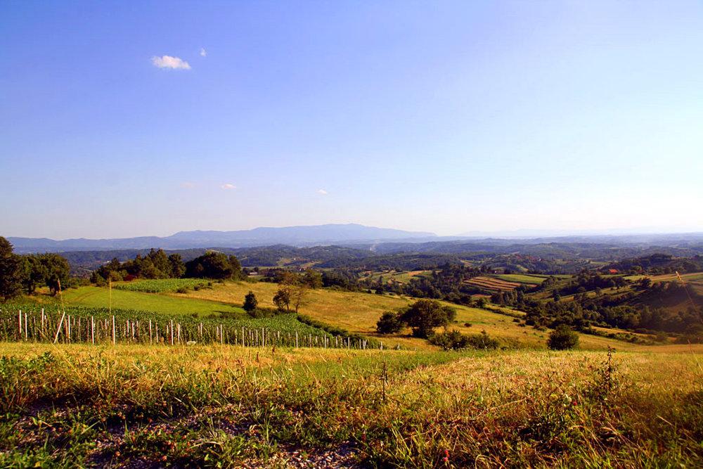 rf_wiki_se_countryside_zagorje_1200x800.jpg