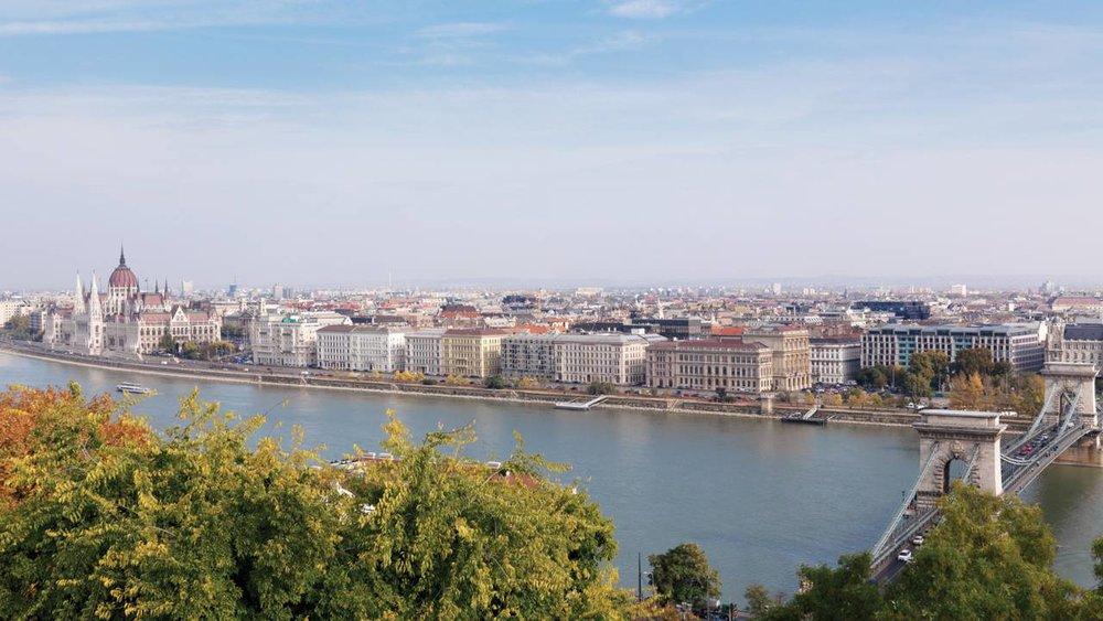 Budapest Four Seasons 1.jpeg