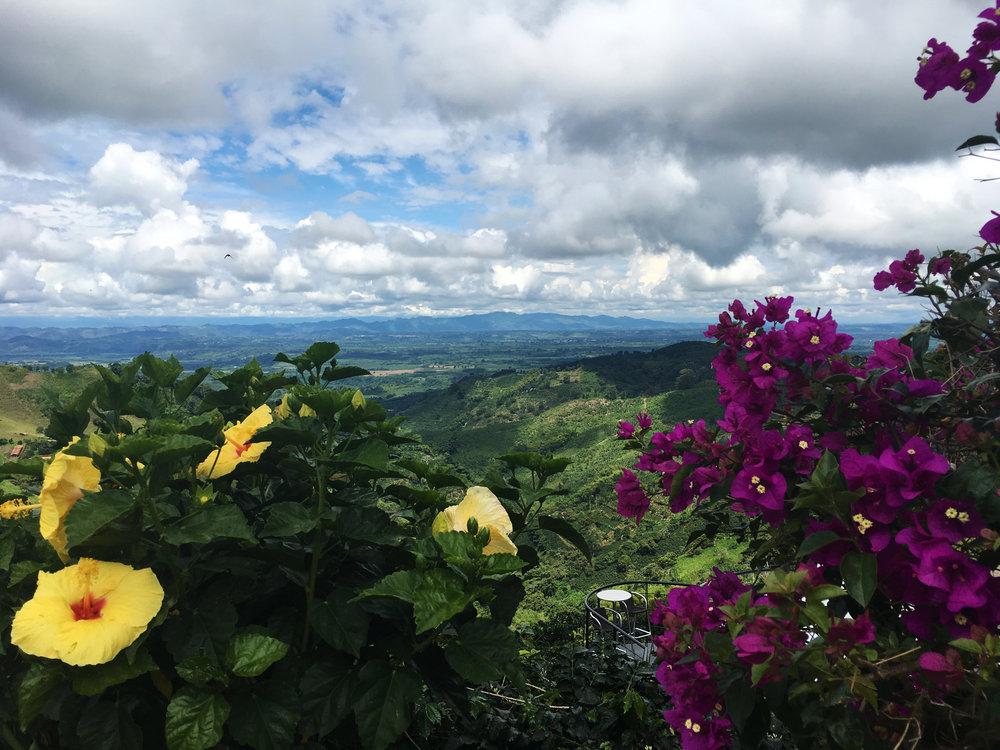 Colombia 14.jpg