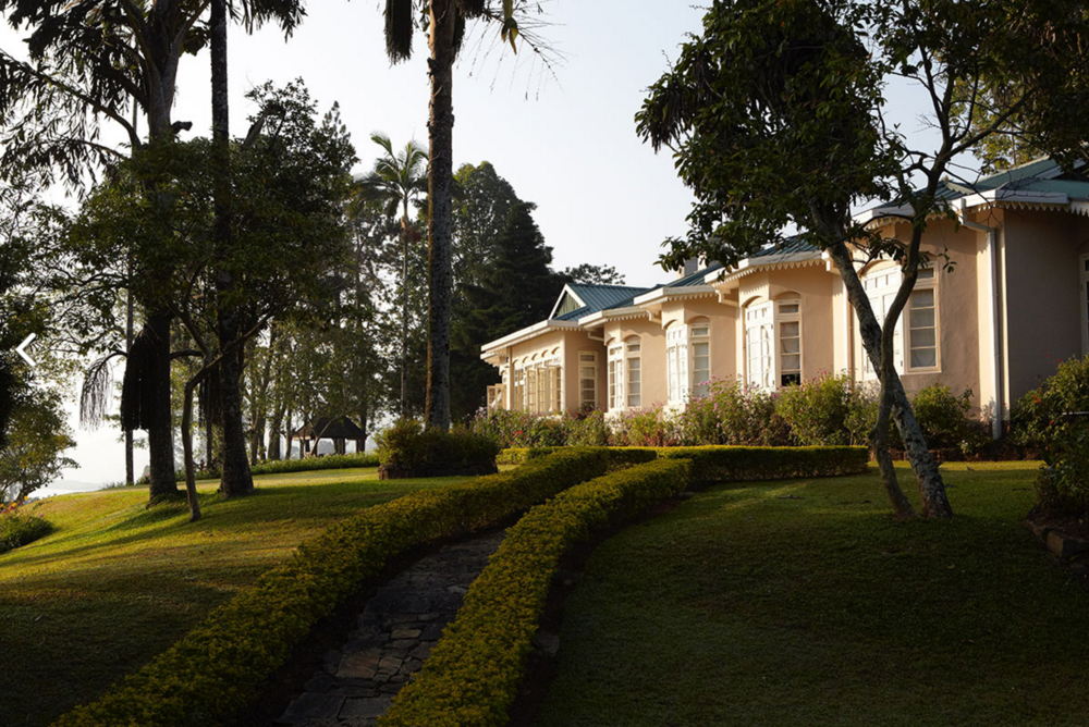 Ceylon1.png