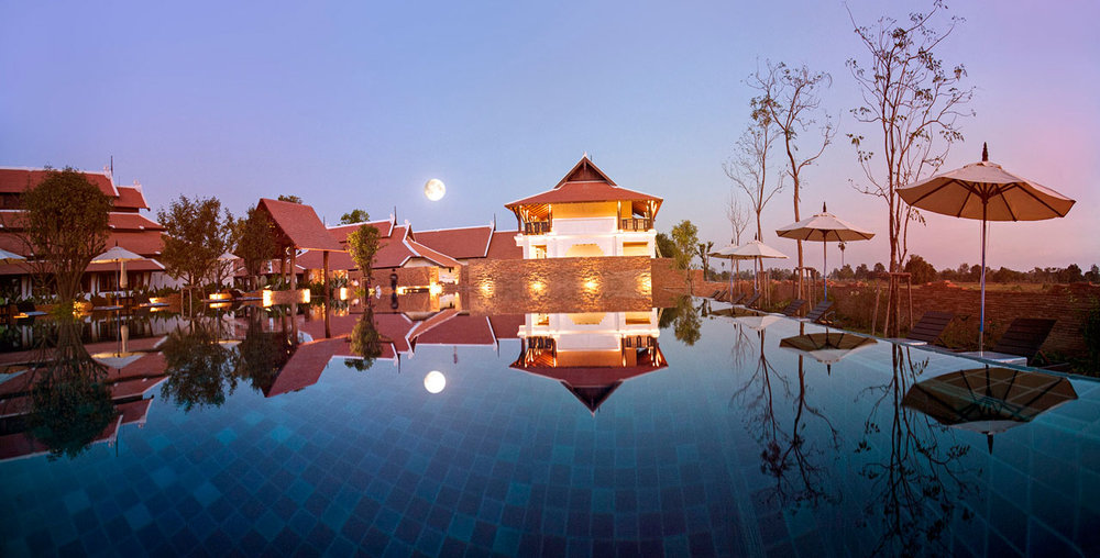 sriwilai-fac-outdoor-pool01.jpg