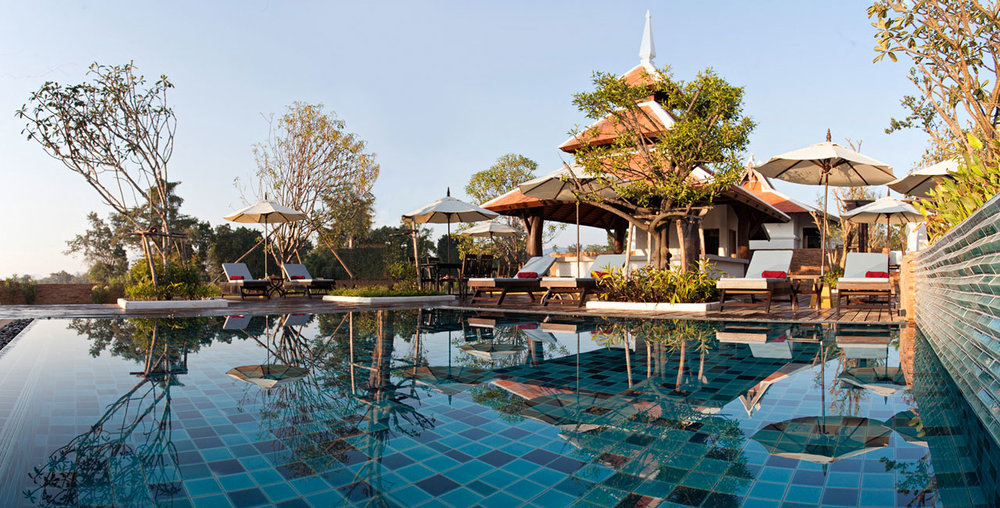 sriwilai-fac-outdoor-pool03.jpg